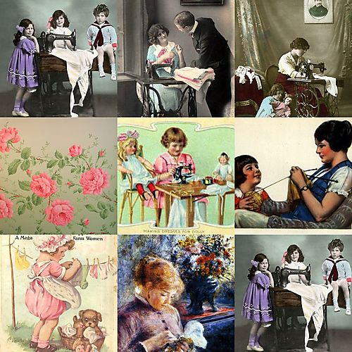 Sewingcollage1