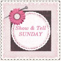 SundayS&T