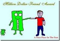 Milliondollarfriend