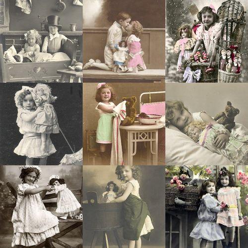 Childhood-2