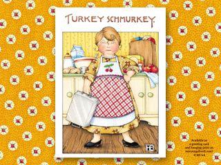 TurkeySchmurkey800x600