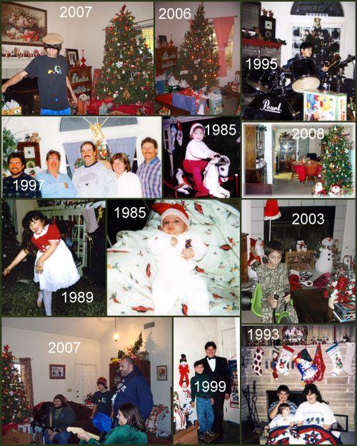 Christmas1985to2008