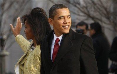 Obama012009