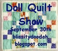 Quiltshow